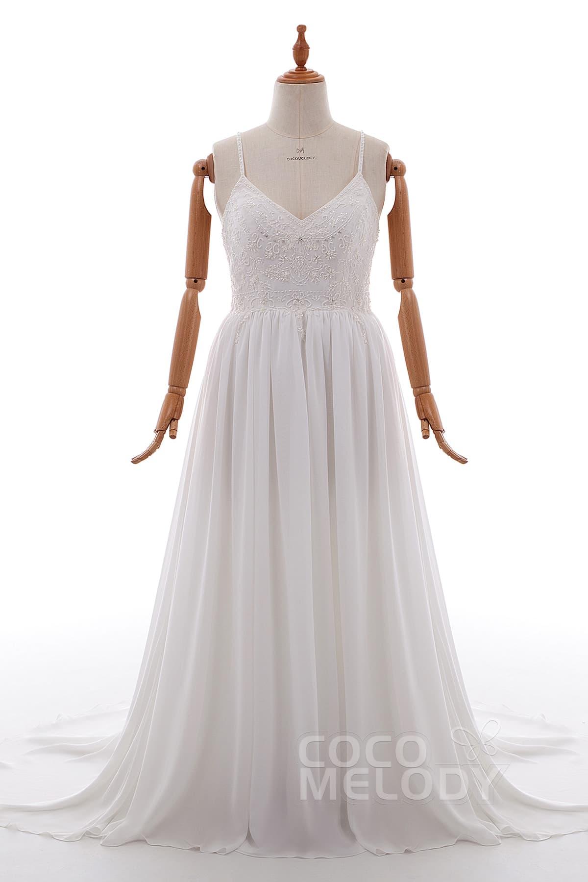 20b79d8c5e43 Bridal Stores