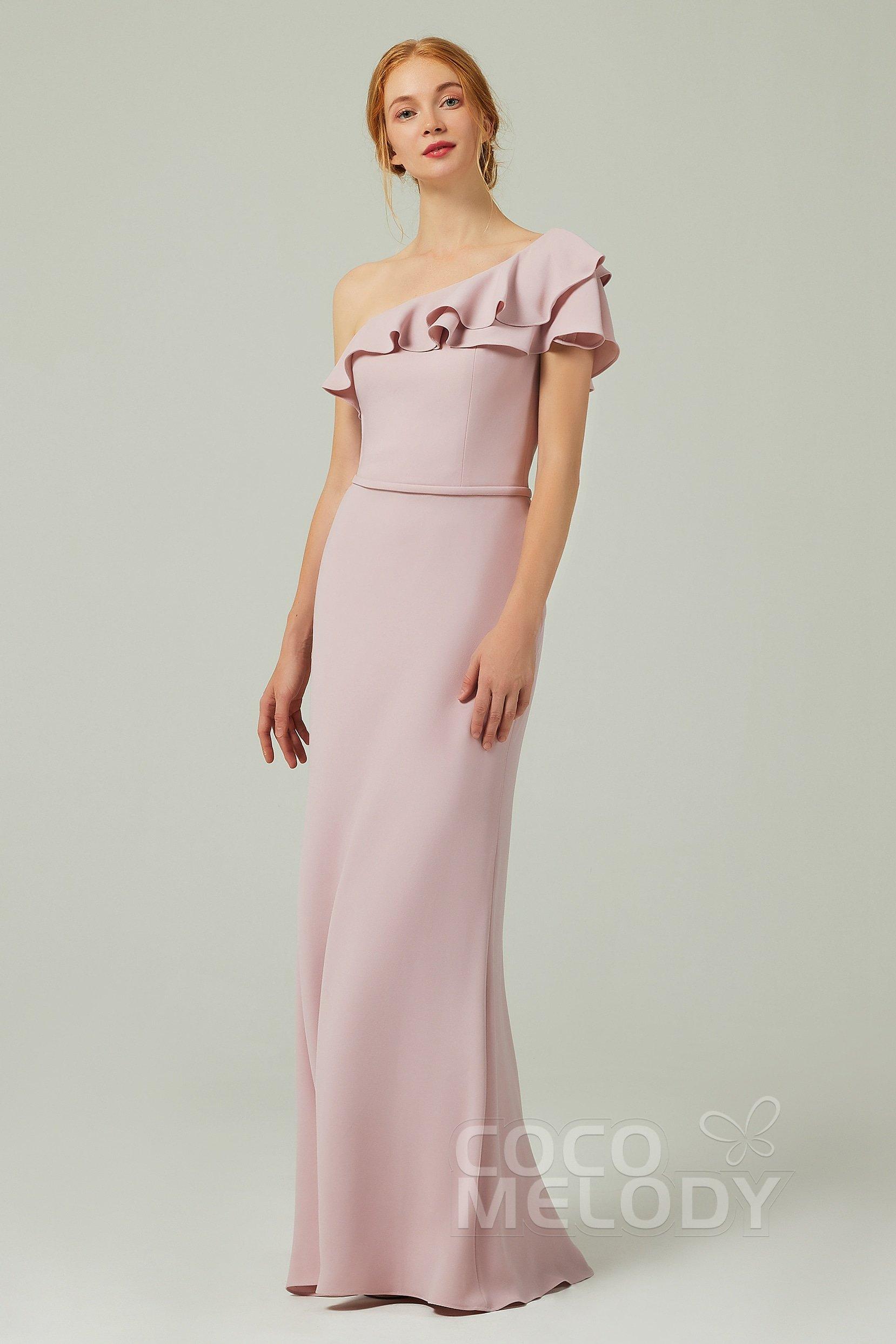 Plus Size Turquoise Bridesmaid Dresses Uk