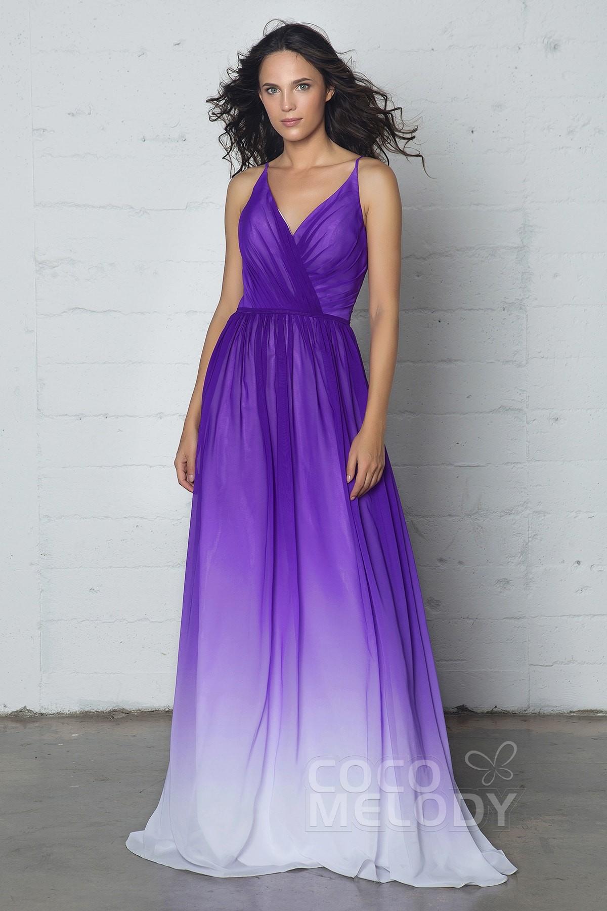 Quiet Prom Dresses