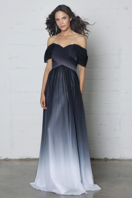 sheath column sweetheart dress