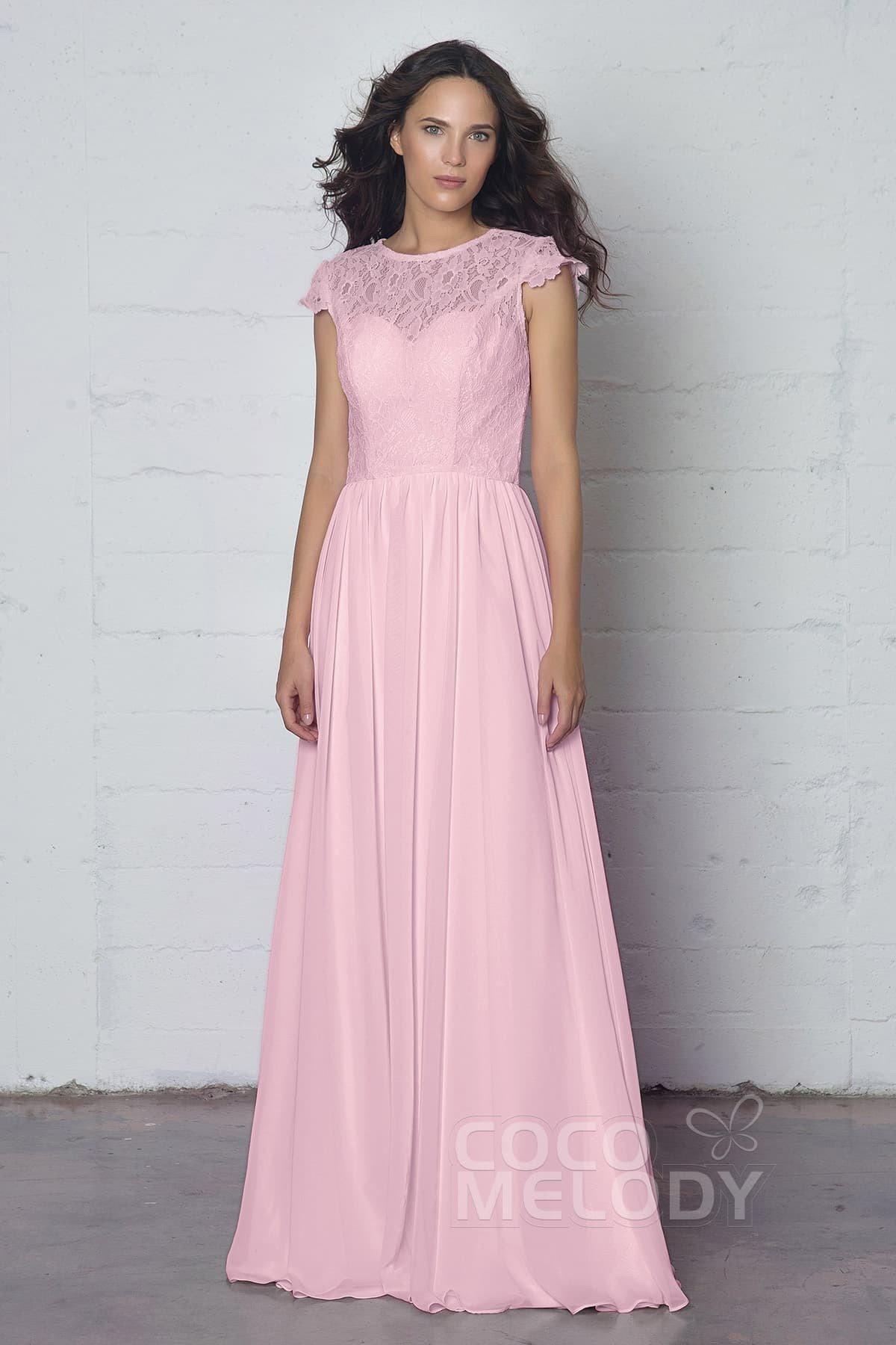 Sears bridesmaid dresses canada luxurious sheath column illusion natural floor length lacechiffon cap sleeve zipper ombrellifo Choice Image