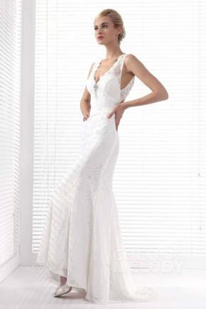 Wedding Dresses Michigan