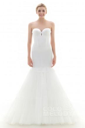 Calgary Cheap Wedding Gown