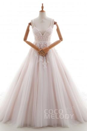 Rustic Chic Wedding Dresses - Rustic Chic Wedding Dress