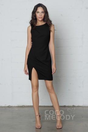 Prom Dresses Under 30 Dollars