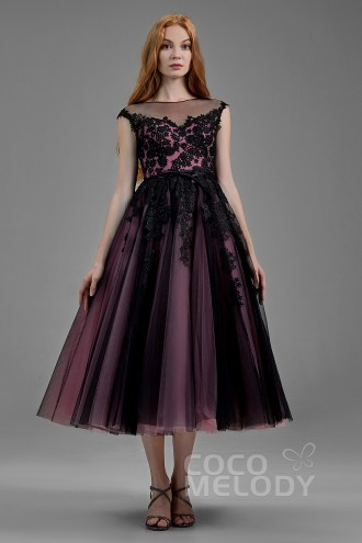 Gothic Wedding Dresses An Escape From Stereotyped Bridal Fashion Cocomelody