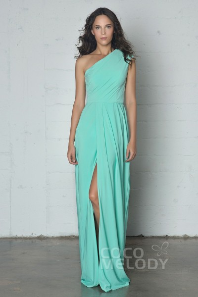 Fabulous Party Dresses