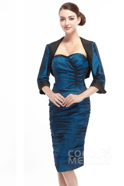 Mother of the Bride Dresses - Shop our Collections!  CocoMelody.com