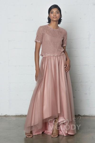 cheap short prom dresses 2018