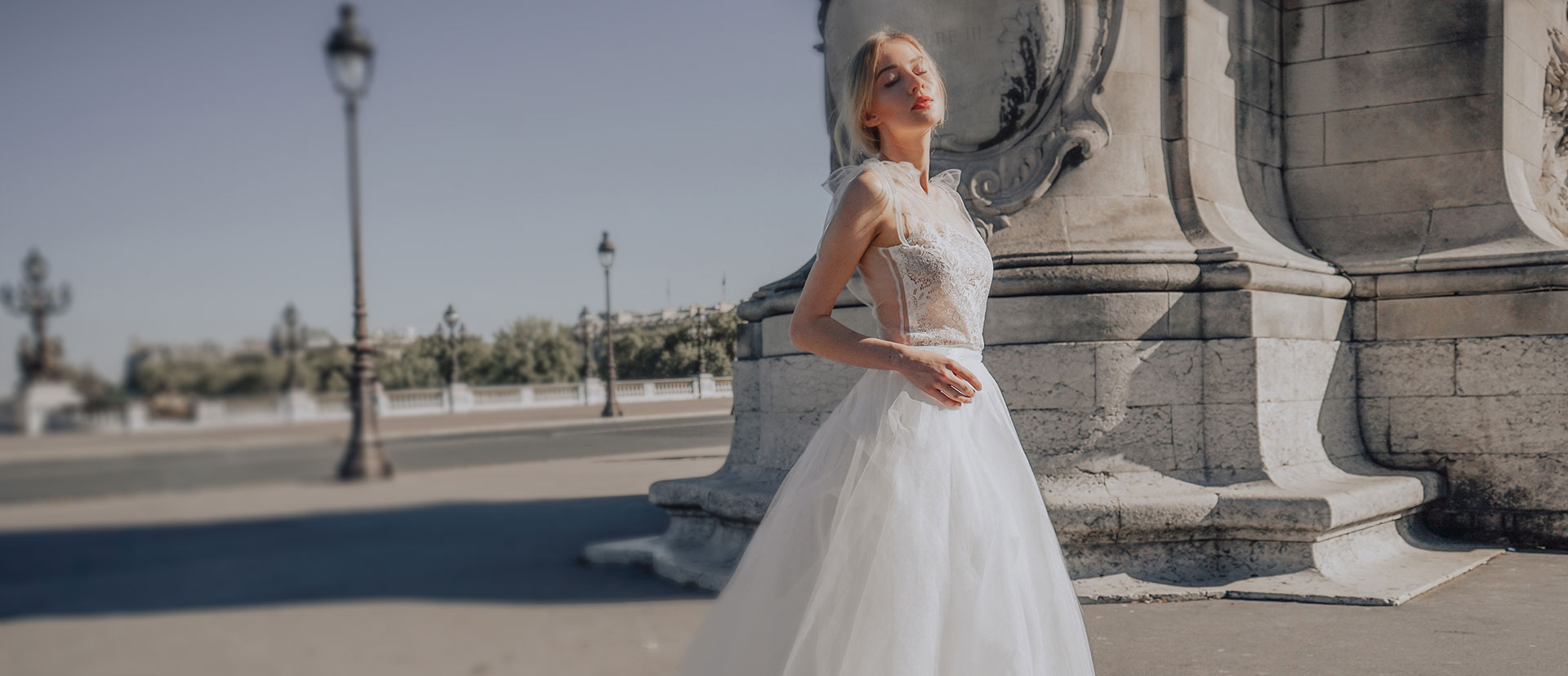Cocomelody Wedding Dresses Bridesmaid Dresses More,Wedding Dresses Rental Nyc