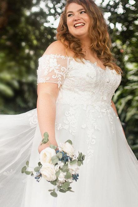 Cocomelody Wedding Dresses Bridesmaid Dresses More