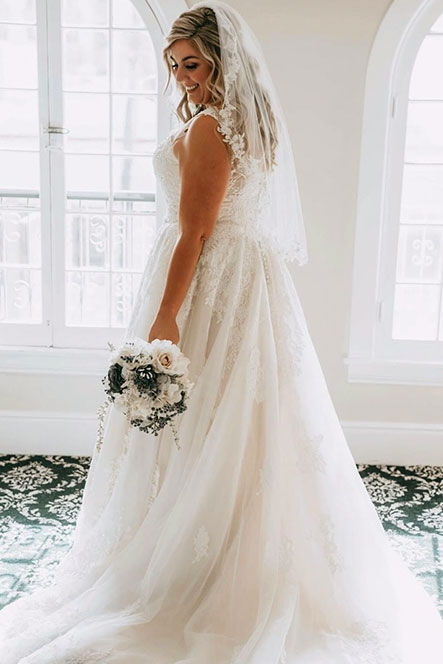 Cocomelody Wedding Dresses Bridesmaid Dresses More,Pregnant Dresses For Wedding Guest