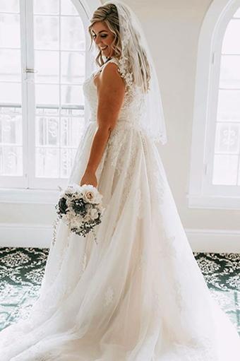 Cocomelody Uk Brides Wedding Dresses Bridesmaid Dresses
