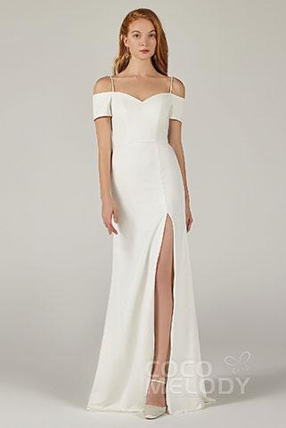 Cocomelody® | Wedding Dresses, Bridesmaid Dresses & More