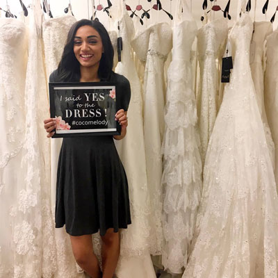 Wedding dresses shop los angeles discount wedding dresses for Cheap wedding dresses in los angeles
