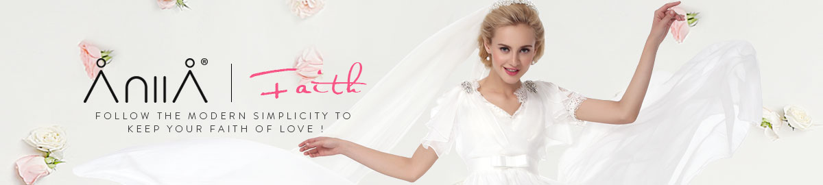 Cocomelody: Amazing Designer Wedding Dresses at Affordable Price