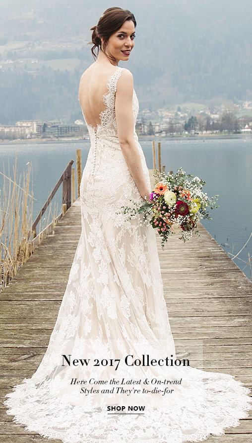 Custom Designer Beach Wedding Dresses Lace Wedding Dresses More