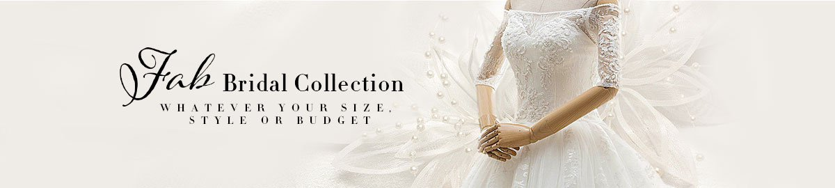Cocomelody: Modern Vintage Inspired Wedding Dresses by LB Studio