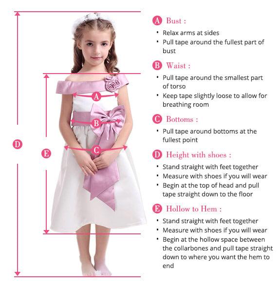 First Communion Dress CKZA13001